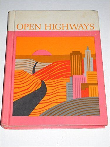Open Highways Book 5: The Magic Sandals, p. 354