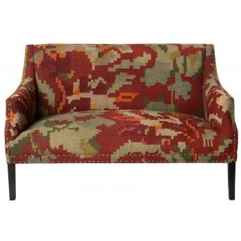53 Best Kilim Furniture Images On Pinterest Cushions