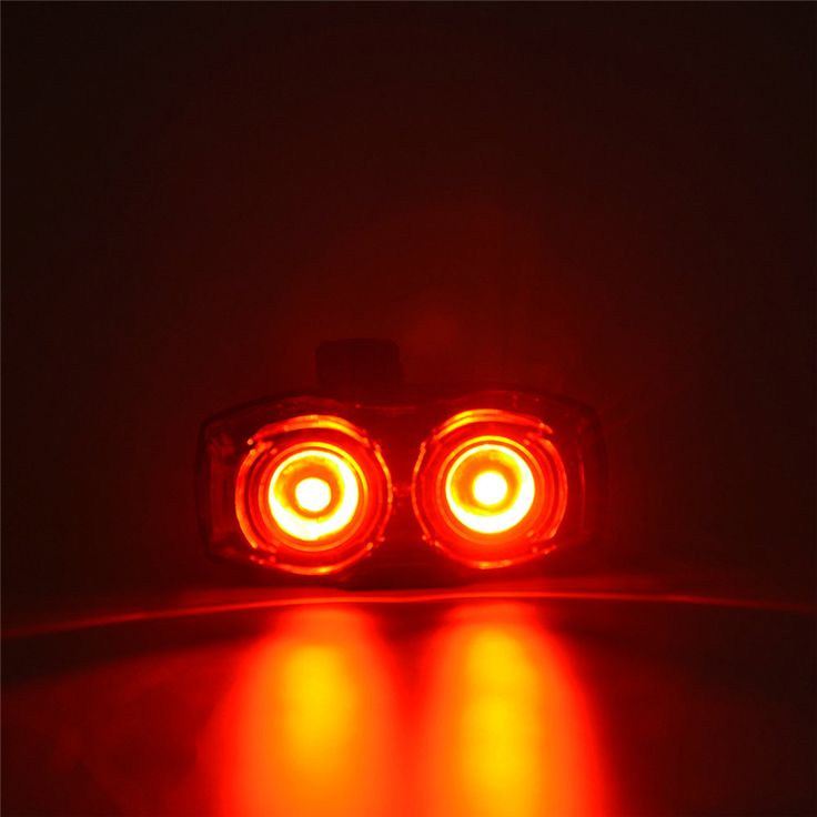 Best price on Owl Eyes Led Lamp Flash Light Bicycle Accessories     Price: $ 14.80  & FREE Shipping     Your lovely product at one click away:   http://mrowlie.com/owl-eyes-led-lamp-flash-light-bicycle-accessories/     #owl #owlnecklaces #owljewelry #owlwallstickers #owlstickers #owltoys #toys #owlcostumes #owlphone #phonecase #womanclothing #mensclothing #earrings #owlwatches #mrowlie #owlporcelain