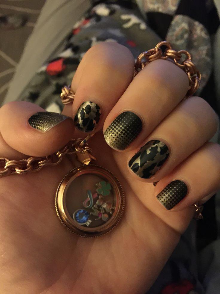 737 best Pretty Nails images on Pinterest | Nail scissors, Cute ...