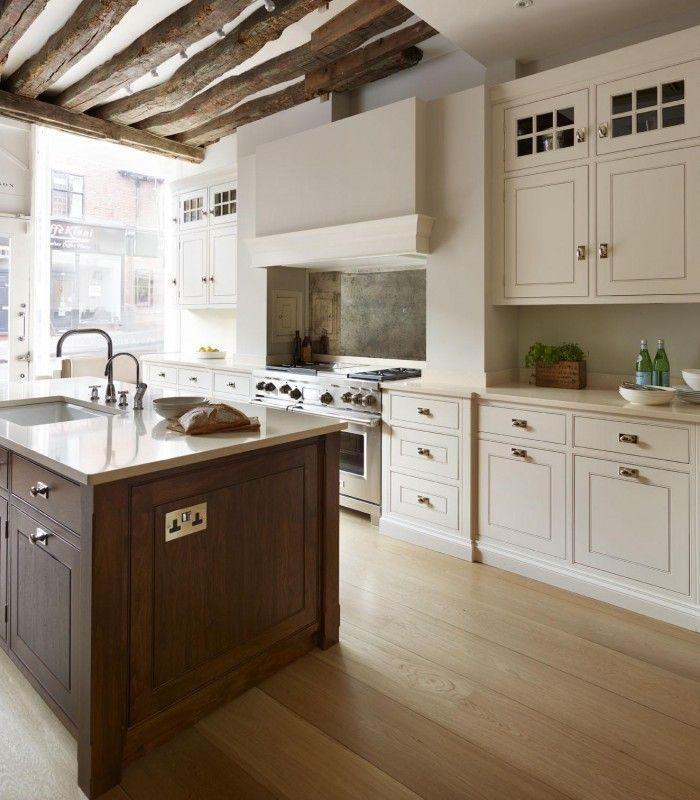 292 Best Kitchen Love Images On Pinterest
