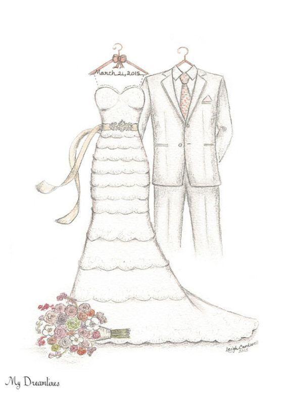 Свадебная открытка эскизы, прикол мем картинка