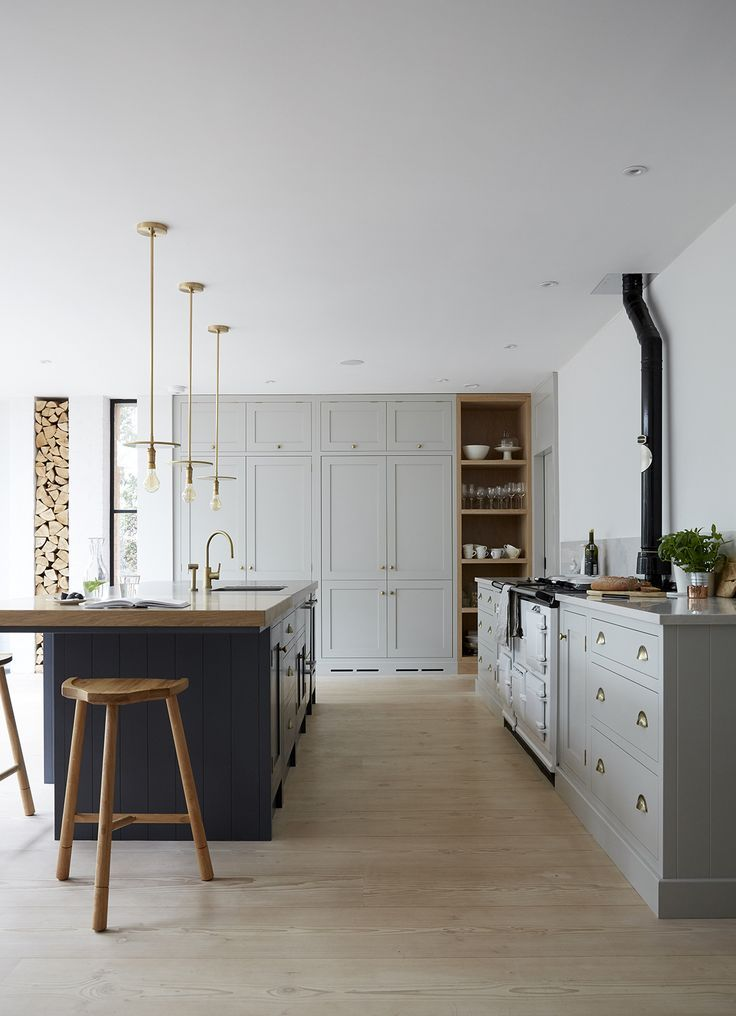 1027 best scandinavian interior design inspiration images for Scandinavian interior design inspiration