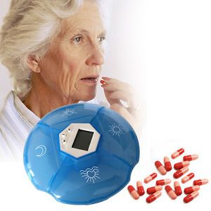 Pill-Box-with-Digital-Timer-Alarm-Medicine-Box-Timer-Reminder-For-The-aged-Care