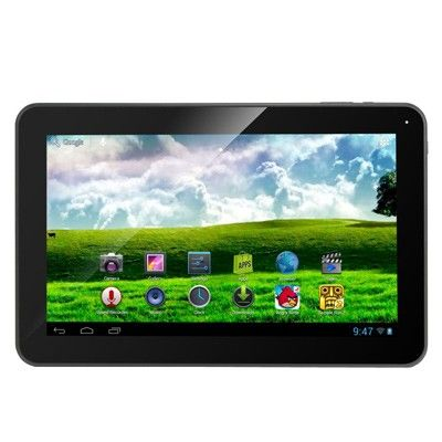Tableta PC Samus ExperTab 10.1