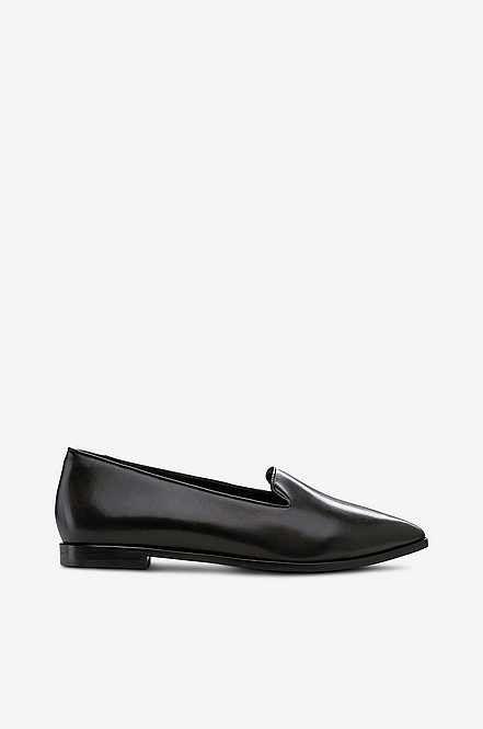Lave sko online - Ellos.no