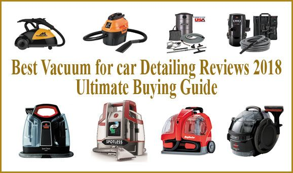 best 25 best vacuum ideas on pinterest best lightweight vacuum best upright vacuum and. Black Bedroom Furniture Sets. Home Design Ideas