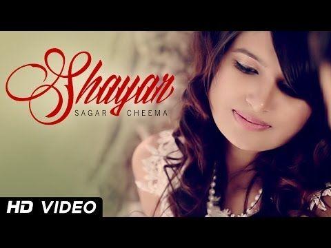 punjabi new song hd 1080p
