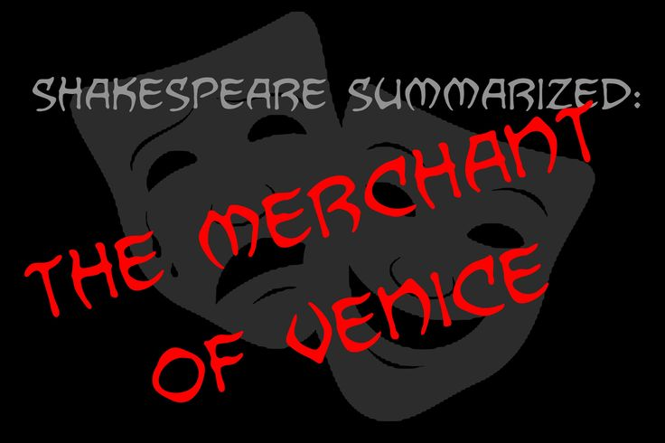 the importance of the idea of mercy in the merchant of venice The merchant of venice term papers  search results  the writer compares shakespeare's use of the concept of mercy in two plays: merchant of venice and .