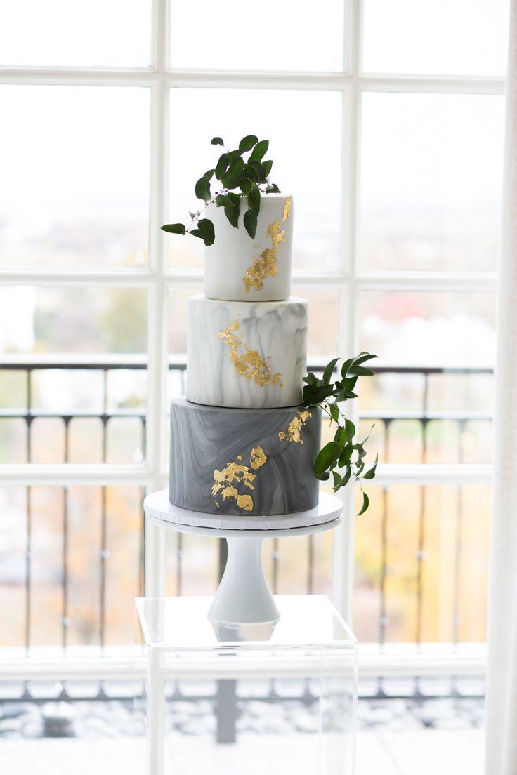 5145 best Wedding Cakes images on Pinterest   Cake ...