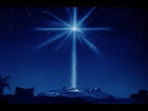 The Star of Bethlehem Returns after 2000 Years. - Published on Jun 29, 2015