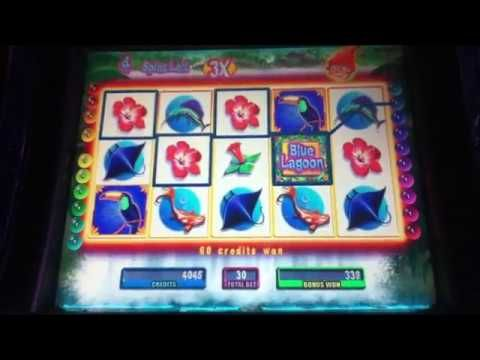casino las vegas online faust slot machine