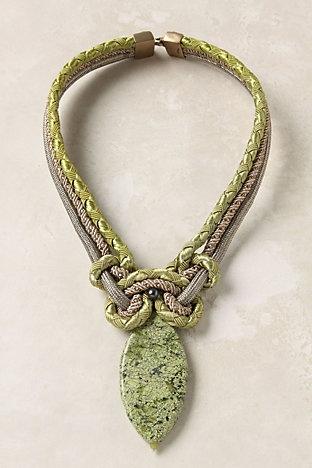 amazing knotting