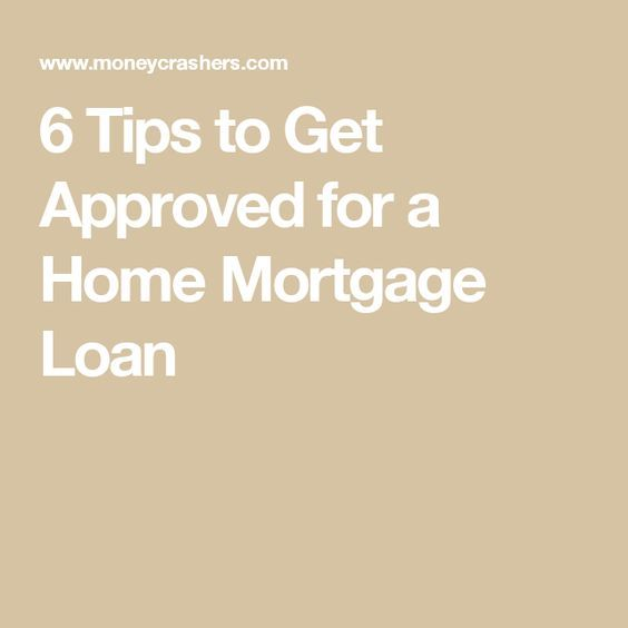What is a \u0027Mortgage\u0027 Mortgage Calculator How Much House Can I