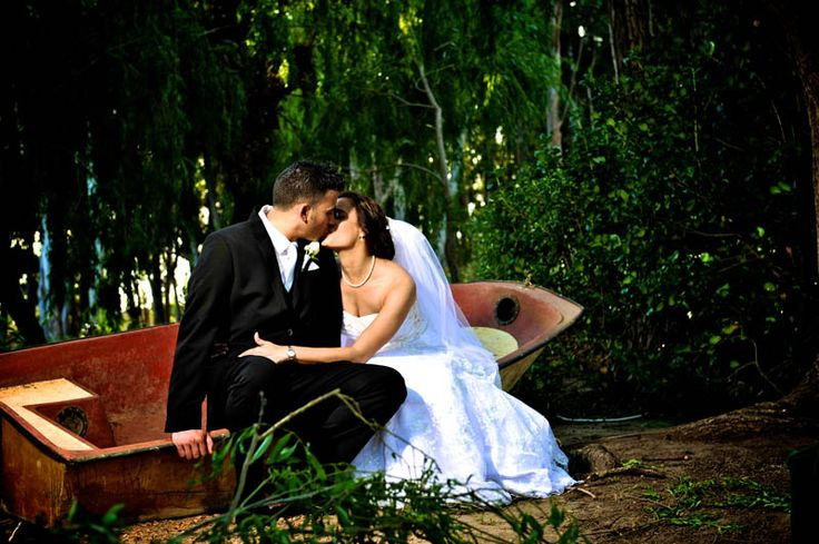 Photo by Micheal Liu of Sophia Studios Go to http://www.yellowpages.co.za/search/wedding+photographers
