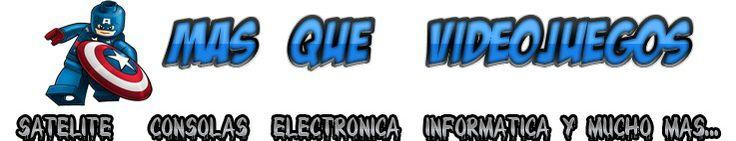 Accesorios Proyector/Pantalla - Masquevideojuegos