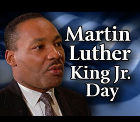 leadership united states and martin luther Micc remembers martin luther king jr achievements, leadership death, martin luther king's message continues to african-americans in the united states.
