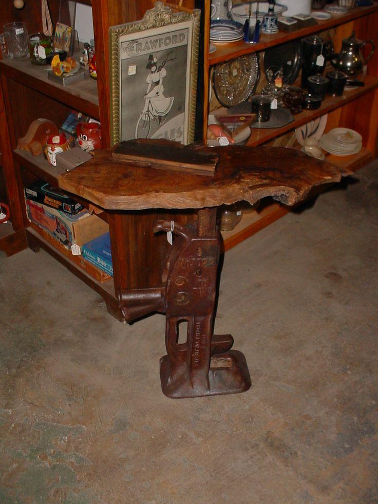 More Photos, Custom Design, Pedestal, Wood Crafts, Manual, Plate, Sunday,  Bespoke Design, Dishes