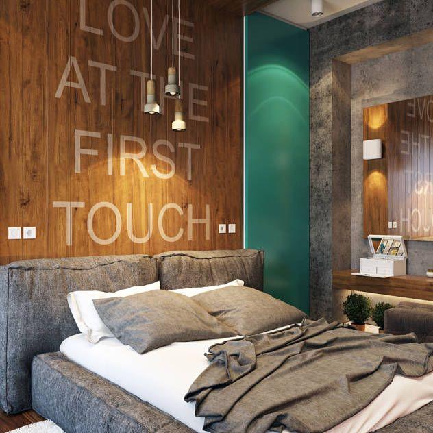 25 beste ideeà n over aziatische slaapkamer op pinterest