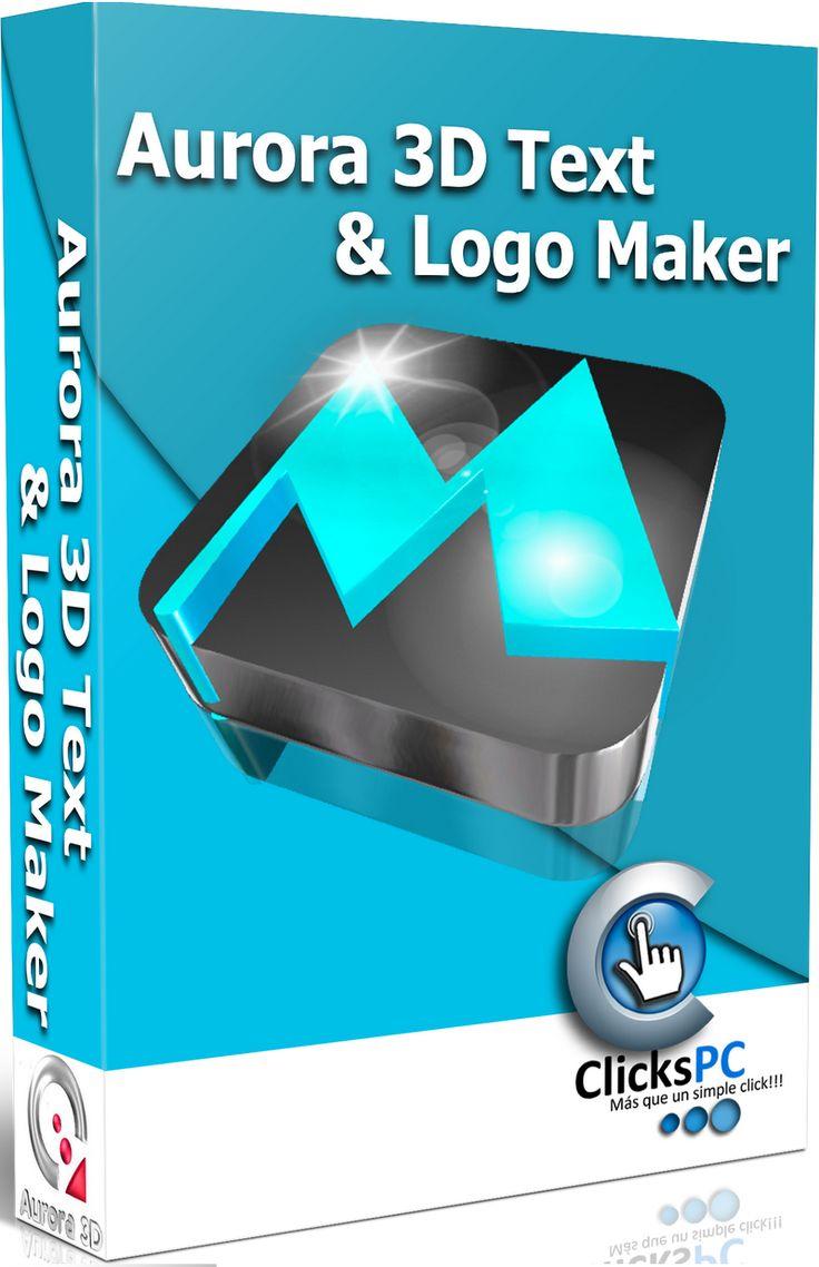 Best 25+ Logo maker software ideas on Pinterest