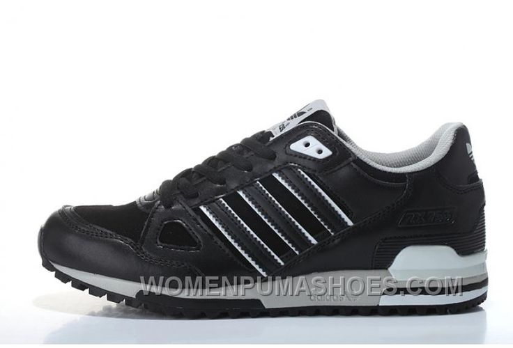 http://www.womenpumashoes.com/adidas-zx750-men-black-lastest-7crsb.html ADIDAS ZX750 MEN BLACK LASTEST 7CRSB Only $75.00 , Free Shipping!