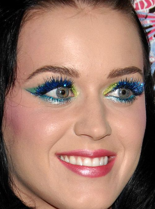 25+ Best Ideas About Katy Perry Fake On Pinterest