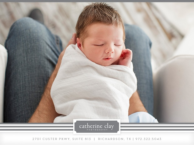 Newborn photography studio pictures baby pictures dad and baby pictures dallas
