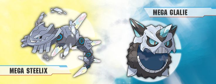 Pokemon Omaga Ruby and Pokemon Alpha Saphire coming out 11/21/2014