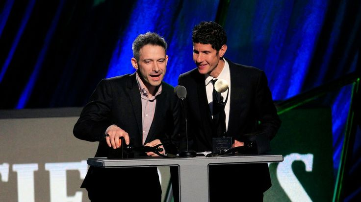 A New York jury awarded the surviving Beastie Boys $1.7 million in a copyright case against Monster Energy.