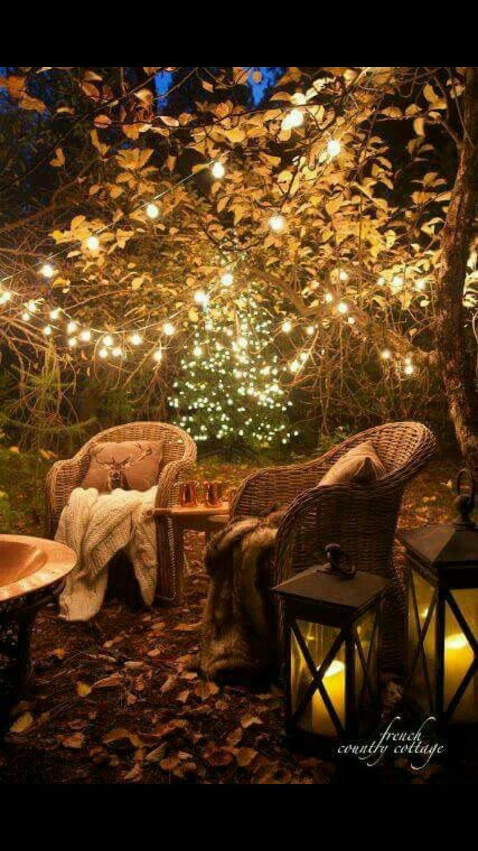 die besten 25 landschaftsbeleuchtung ideen auf pinterest. Black Bedroom Furniture Sets. Home Design Ideas