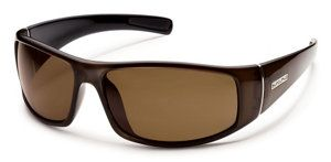 Suncloud sunglasses- assorted styles and colors for both men and women