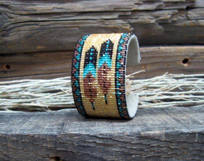 25 Unique Beaded Belts Ideas On Pinterest Bridal Belts