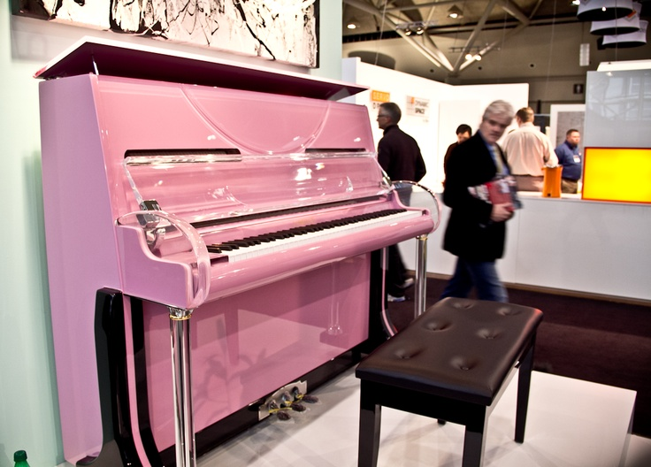60 best Everyone loves a piano images on Pinterest | Music ...