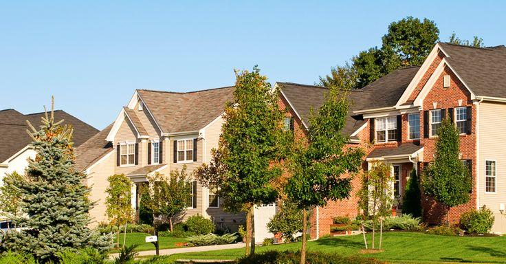 Neighborhood Checklist – Century 21® http://www.century21.com/real-estate-blog/neighborhood-checklist/