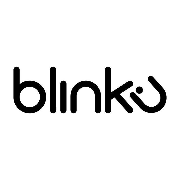 Diseño Blinku 4
