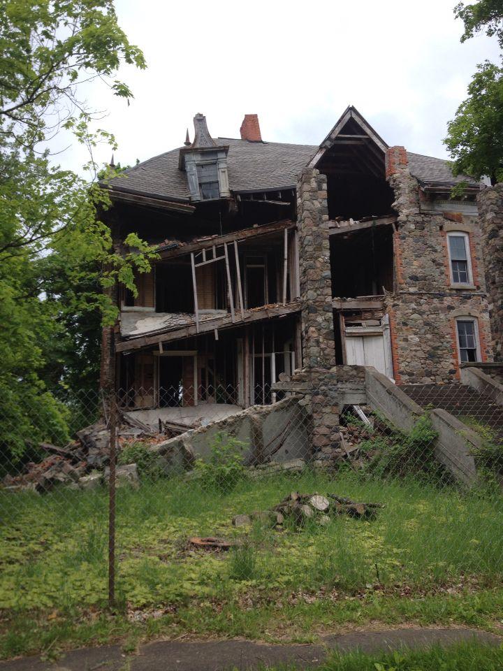 6326 Best Abandoned Buildings Things Beautiful In