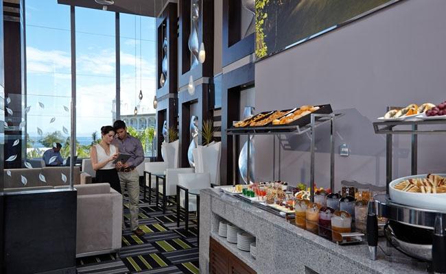 Hotel Riu Palace Costa Rica – Hotel en Guanacaste – RIU Hotels & Resorts - RIU Hotels & Resorts