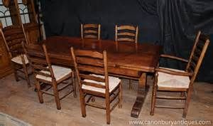Search Kitchen farm table chairs. Views 1534.
