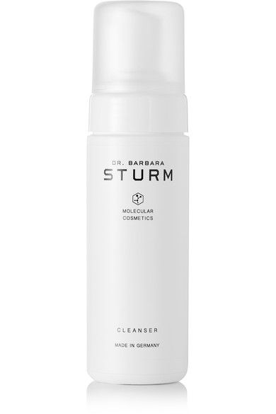 Dr. Barbara Sturm - Cleanser, 150ml - Colorless