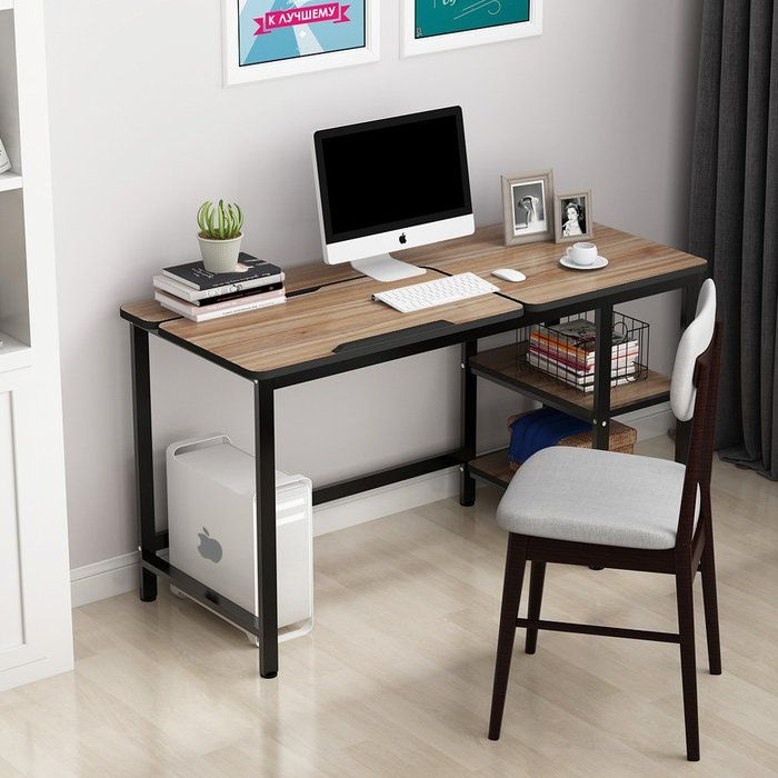 Maciejewski Multi Functional Drafting Table In 2020 With Images