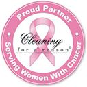 Cleaning Services   Home Cleaning Services in Manassas