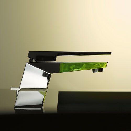 dornbracht supernova single lever lavatory mixer. Black Bedroom Furniture Sets. Home Design Ideas