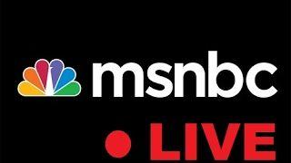 CNN live stream News 24/7 - YouTube