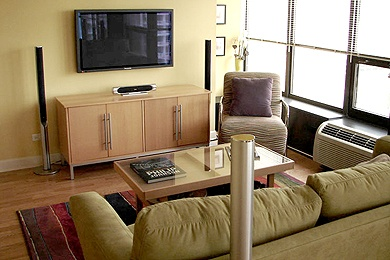 49 best small living room ideas images on pinterest for Best seating arrangement for small living room