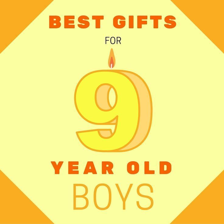 17 Best Images About Best Gifts For Tween Boys On