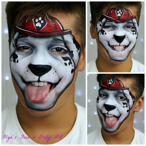 best 25 dinosaur face painting ideas on pinterest facepaint ideas boys face painting and. Black Bedroom Furniture Sets. Home Design Ideas