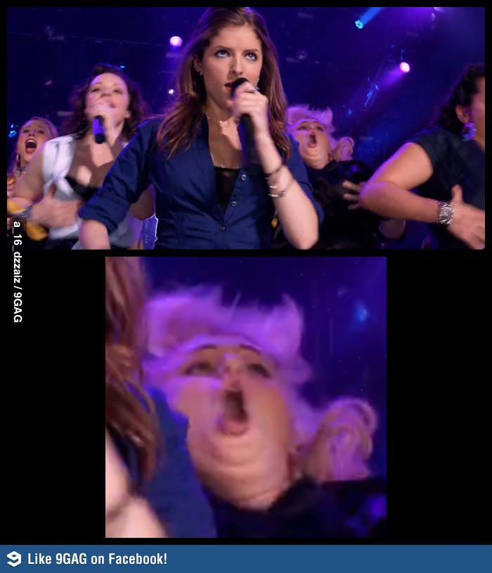 fat amy ~ I'm literally dying. I laugh out loud every time I look at this.