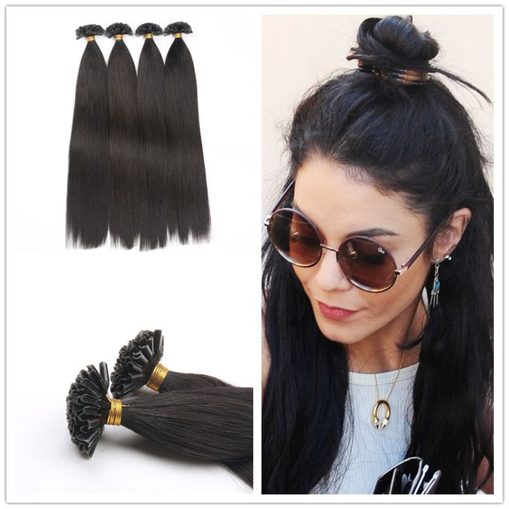 """%http://www.jennisonbeautysupply.com/%     #http://www.jennisonbeautysupply.com/  #<script     %http://www.jennisonbeautysupply.com/%,      Hair Material:100% Human Virgin Hair Hair Length:18″-24″ Hair Color:#1 #1b #2 #4 #6 #8 #27 #60 #613 Hair ...     Hair Material:100% Human Virgin HairHair Length:18""""-24""""Hair Color:#1 #1b #2 #4 #6 #8 #27 #60 #613Hair Style:StraightHair Weight:1g/s 100g/lothair color maybe have some different in the sunlight pls understand…"""