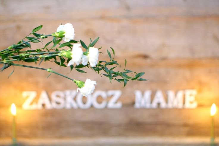 Foto by @lenakolodziejak