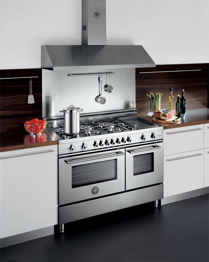 1396 best Keukens | Kitchen gespot door Wonenonline.nl images on ...